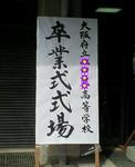NEC_0896.jpg